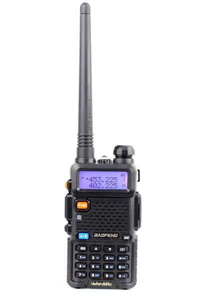 автомобильные радиостанции со знаком plus